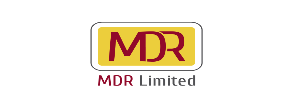 MDR Limited