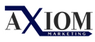 Axiom Marketing, Inc.