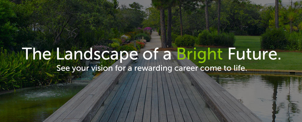 Purchasing Agent Jobs In Tucker, Ga - Brightview