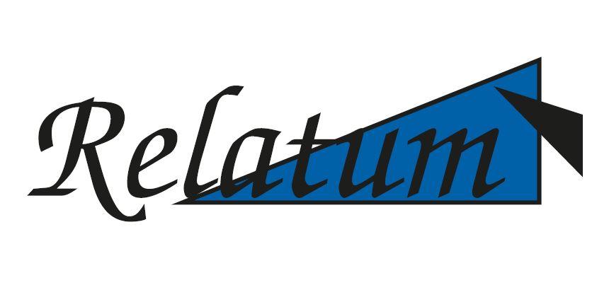 """Academic Work """"Kontorsansvarig redovisningskonsult sökes till Relatum!"""""""