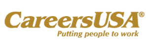 CareersUSA Inc.Logo