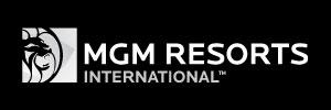 MGM Resorts InternationalLogo