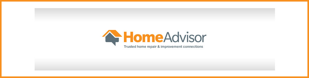 Content Writer Jobs in Golden, CO - HomeAdvisor