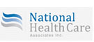 National Health Care AssociatesLogo