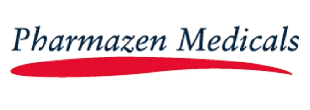 Pharmazen Medicals Pte Ltd
