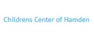 The Children's Center of Hamden
