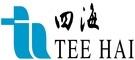 Tee Hai Chem Pte Ltd