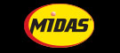 Midas - Auto Systems Experts Inc