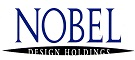 Nobel Design Holdings Pte Ltd
