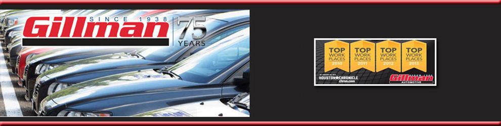 service advisor - Auto Service Advisor Jobs