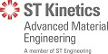 Advanced Material Engineering Pte Ltd (AME)