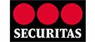 Securitas Critical Infrastructure Services, Inc.Logo