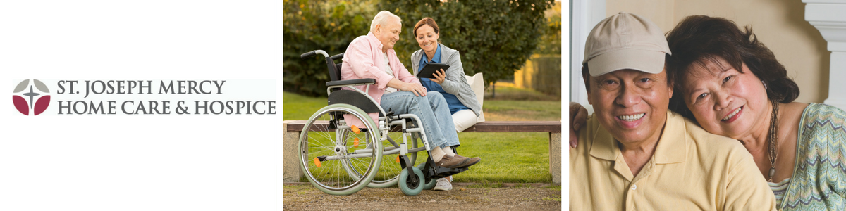 nursing home care essays Nursing homes are a type of residential care that provide around-the-clock nursing care for elderly persons who require a nursing homes may also be referred to as convalescent care, skilled nursing or a long term facility nursing homes will oftentimes either include a href.
