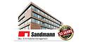 Sandmann Bau- & Immobilienmanagement