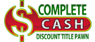 Complete Cash Discount Title Pawn