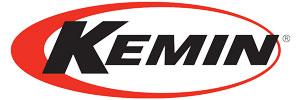 Kemin Industries, Inc.Logo