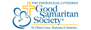 The Evangelical Lutheran Good Samaritan Society