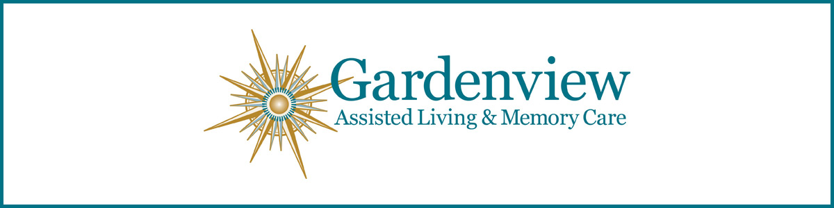 Caregiver Jobs in Calumet, MI - Garden View