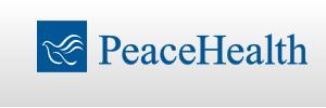 PeaceHealthLogo