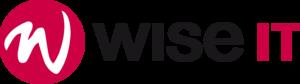 """Wise IT """"Säljande partneransvarig med affärsdriv och entreprenörsådra!"""""""