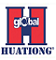 Huationg Contractor Pte Ltd