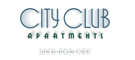 City Club Apartments