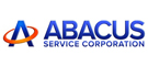 Abacus Service Corporation