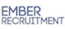 Ember Recruitment