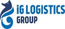 IG LOGISTICS PTE LTD