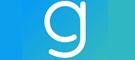 GigNow