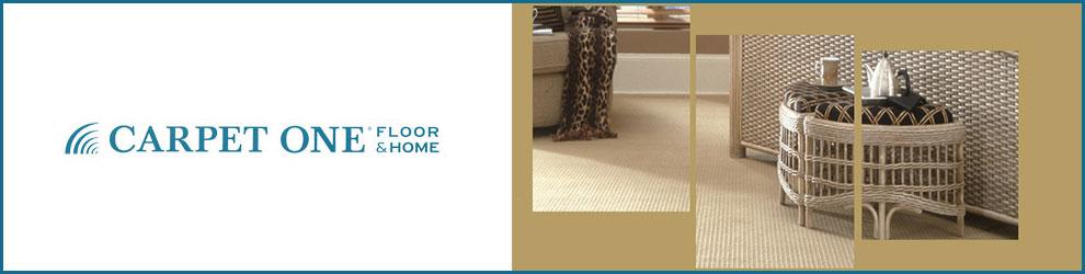 Carpet topeka ks carpet review for Flooring topeka