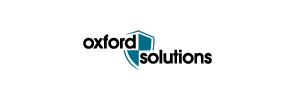Oxford Solutions, Inc.Logo