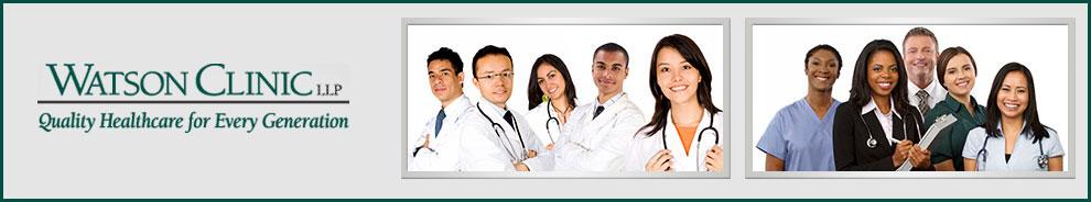 Medical Scribe Medical Assistant   OB/GYN   Full Time