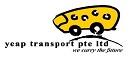 YEAP TRANSPORT PTE LTD