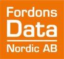 """TNG """"Systemtekniker till FordonsData i Lund"""""""