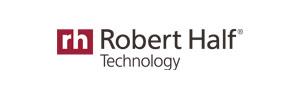 Robert Half TechnologyLogo