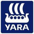 """TNG """"Servicetekniker till innovativa Yara"""""""
