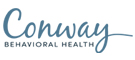 Conway Behavioral Health