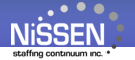 Nissen Staffing Continuum, Inc.