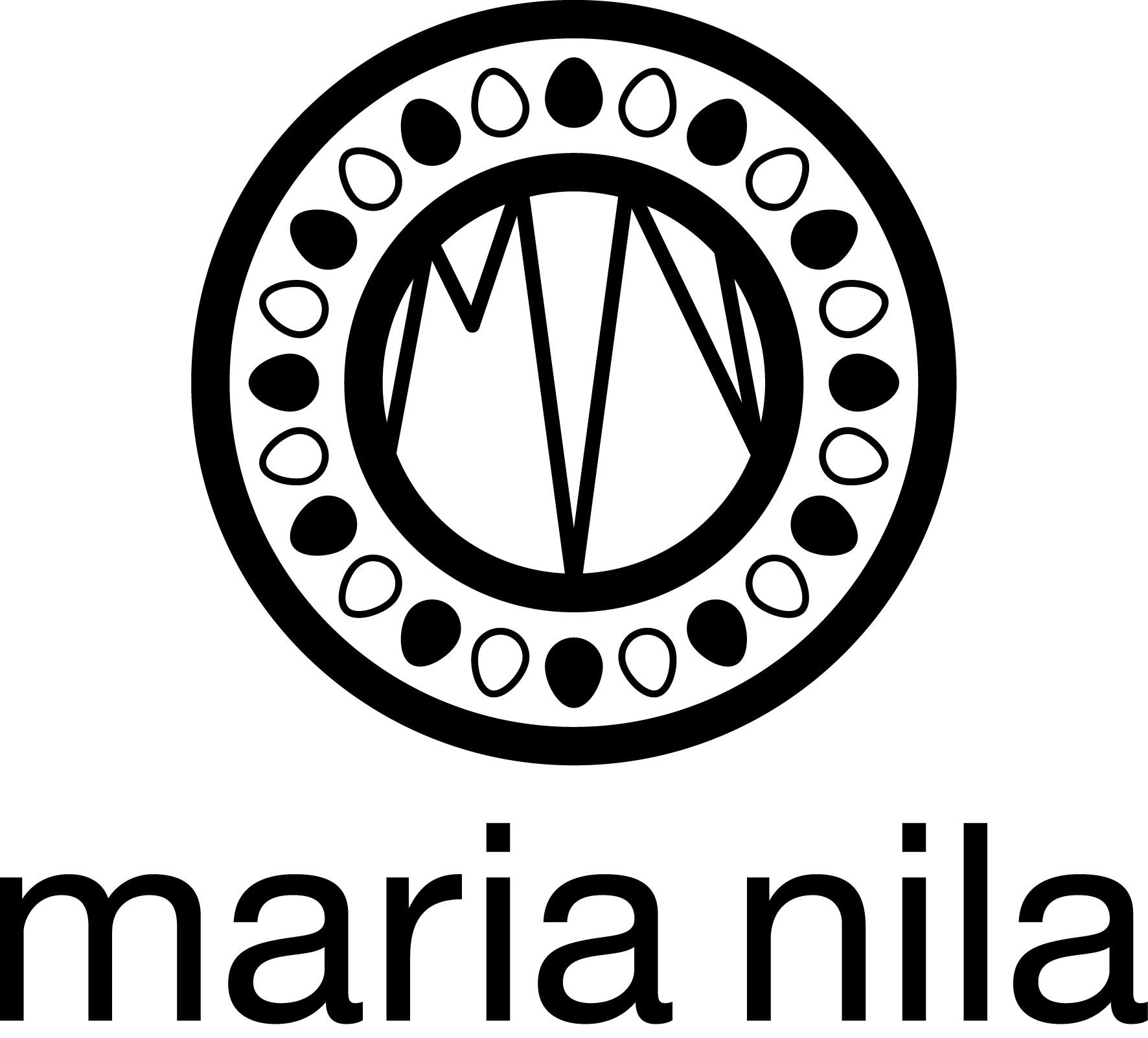 """Academic Work """"Distriktsansvarig säljare till Maria Nila"""""""
