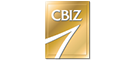 CBIZ Financial Services