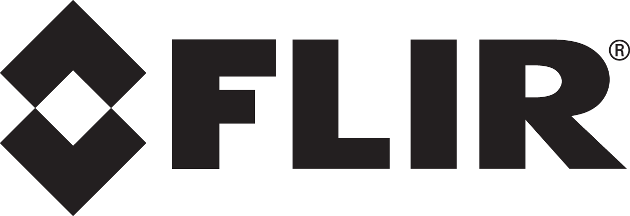 "Academic Work ""Industrial Designer to FLIR Systems"""