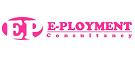 E-Ployment Consultancy