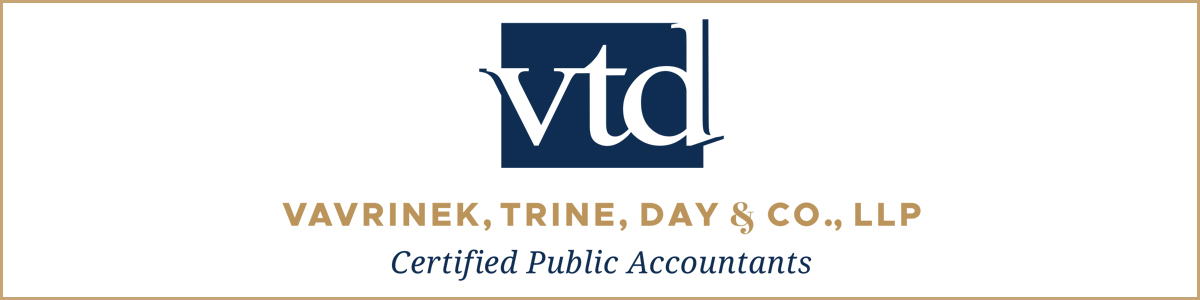 Audit Manager Jobs in Pasadena, CA - VTD CPA