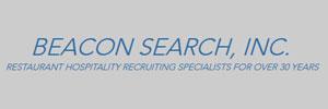 Beacon Search, Inc