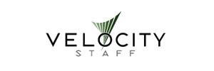 Velocity Staff, Inc