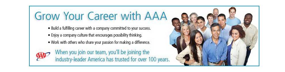 Insurance Customer Service Rep Trainee Jobs in Tampa FL AAA