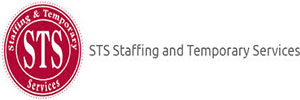 STS Staffing & Temporary Services, Inc.