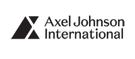 "Axel Johnson International AB ""REDOVISNINGSEKONOM TILL AXEL JOHNSON INTERNATIONAL AB"""