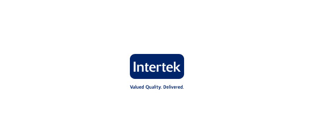 API Inspector Job in Longview, TX - Intertek